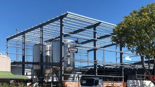 tfg-installation-case-studies-balter-brewhouse-cellar-upgrade-featured-image