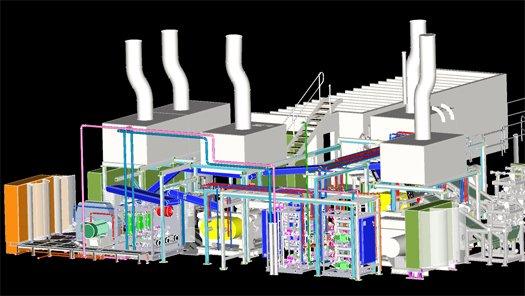 tfg-installation-case-studies-bandag-plant-upgrade-featured-image