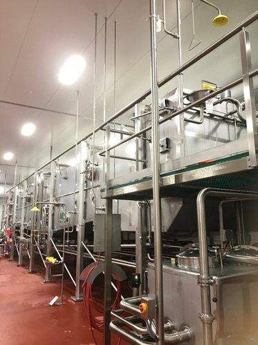 tfg-installation-case-studies-mozzarella-cheese-plant-installation-featured-image