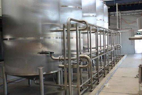 tfg-installation-case-studies-bluetongue-brewery-installation-featured-image