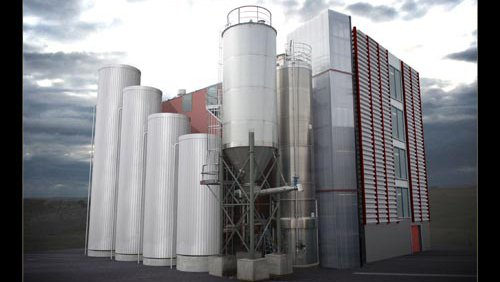 tfg-installation-case-studies-boags-brewery-install-and-upgrade-featured-image