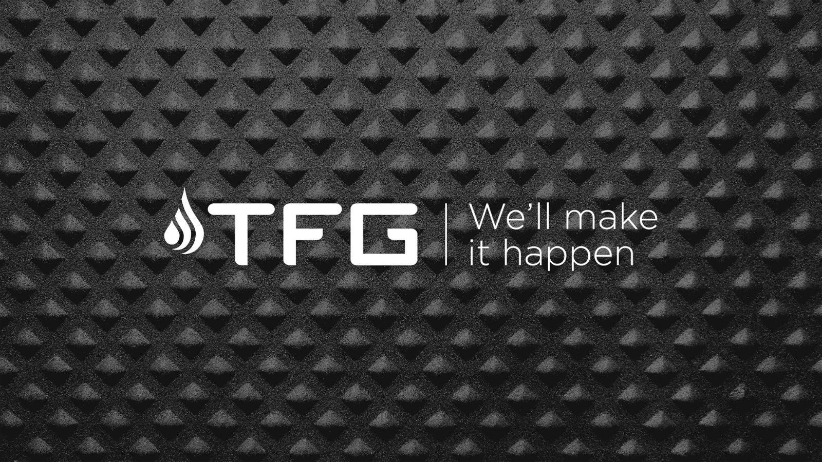 TFG-launches-new-brand