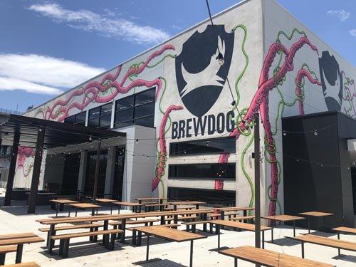 tfg-installation-case-studies-brewdog-brewery-featured-image