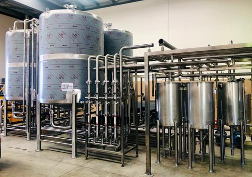 tfg-installation-case-studies-bundaberg-cip-syrup-can-upgrade-featured-image