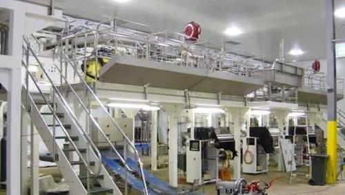 tfg-installation-case-studies-ckf-smiths-featured-image