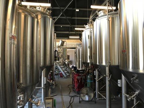 tfg-installation-case-studies-bevy-brewing-installation-featured-image