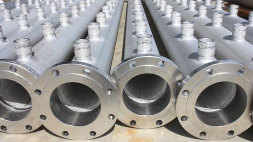 tfg-fabrication-case-studies-cleveland-bay-header-spools-featured-image