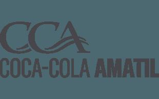CocaColaAmatil_Logo