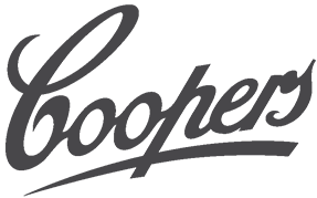 Coopers_Brewing_Logo