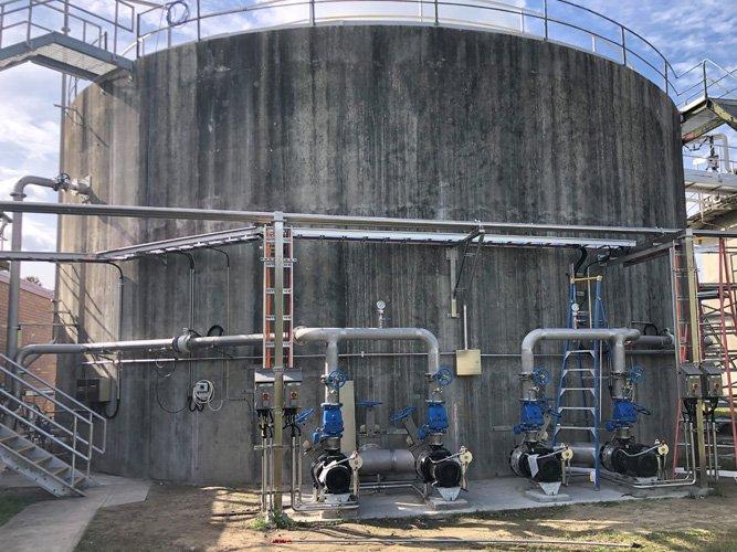 tfg-installation-case-studies-elanora-digester-pump-room-refurbishment-featured-image