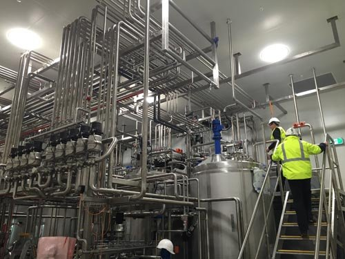 tfg-installation-case-studies-graincorp-meadowlea-production-line-installation-featured-image