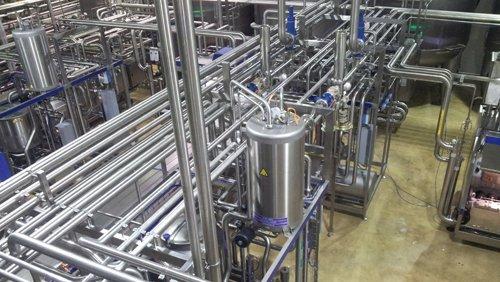 tfg-installation-case-studies-harvey-fresh-filling-line-upgrade-featured-image
