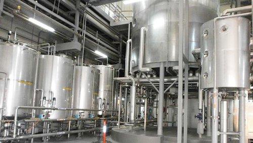 tfg-installation-case-studies-west-end-brewery-installation-featured-image