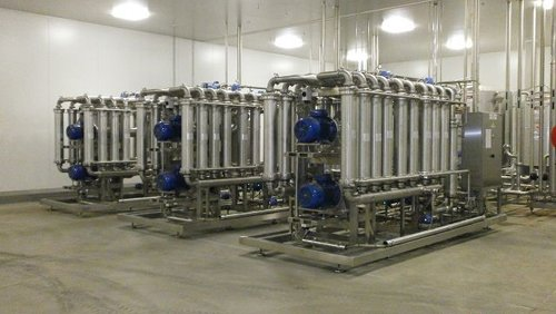 tfg-installation-case-studies-west-end-cross-flow-filtration-upgrade-featured-image