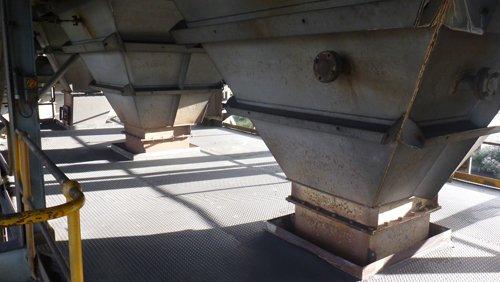 tfg-fabrication-case-studies-iluka-conveyor-transfer-featured-image