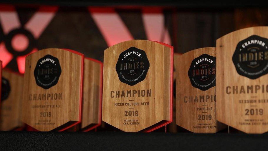 independent-beer-awards-2019