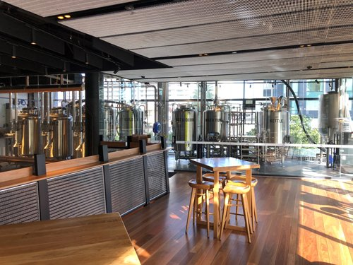 tfg-installation-case-studies-james-squire-microbrewery-installation-featured-image