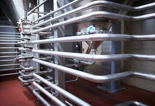 tfg-installation-case-studies-little-creatures-fremantle-brewery-installation-featured-image
