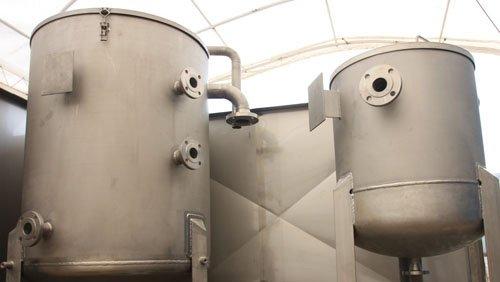 tfg-fabrication-case-studies-orica-acetic-acid-tanks-featured-image