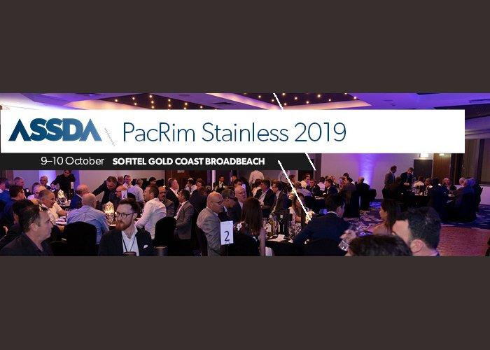 tfg-pacrim-speakers-2019