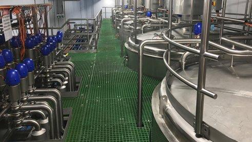 tfg-installation-case-studies-flavoured-milk-upgrade-upgrade-featured-image