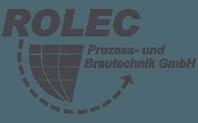 Rolec_logo