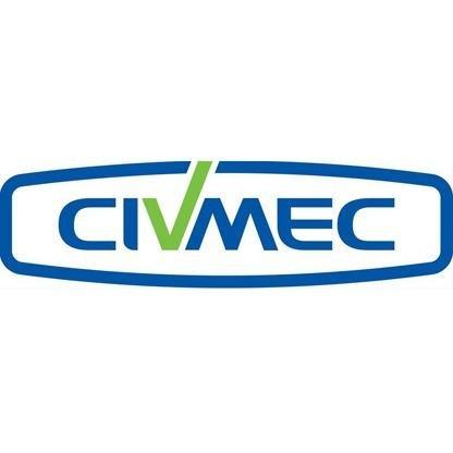 Reclaimer Buckets – Civmec