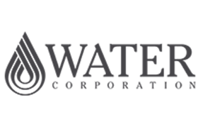 watercorporation_Logo
