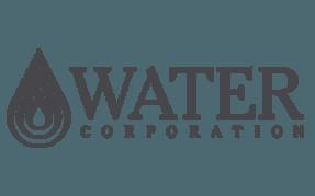 watercorporation_Logo